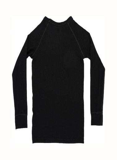 Roxy Sweatshirt Siyah